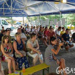 womanpress gombaszögi nyári tábor gombaszögön esélyegyenlőség
