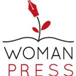 Womanpress.sk