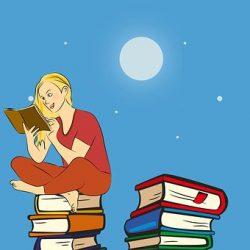 olvasás gyógyíáts irodalomterápia biblioterápia