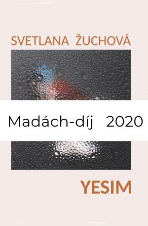 Yesim Svetlana Zuchova